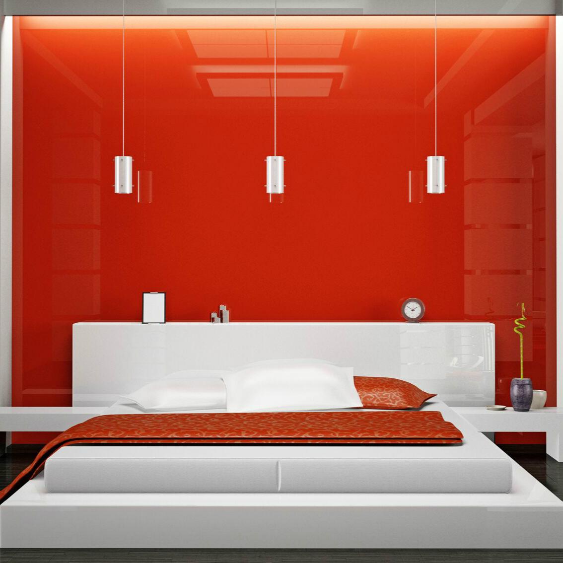 Alupanel is a dual-sided aluminium composite panel